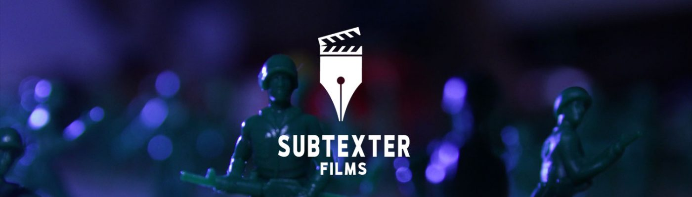 Subtexter Films